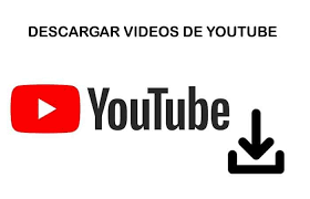 Descargar videos de Youtube sin programas