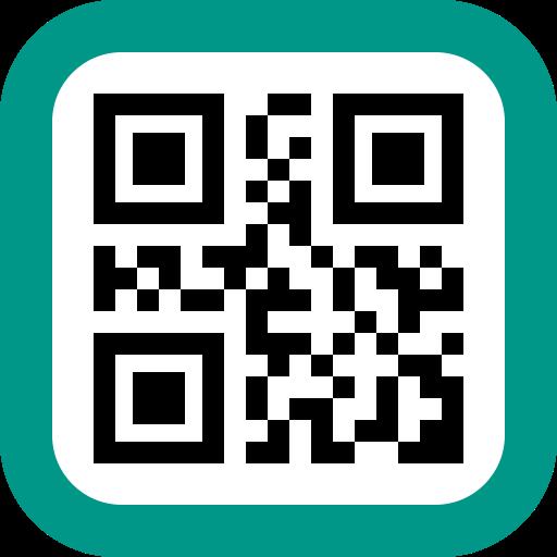 Lector de códigos QR y barras (español)