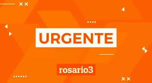 Rosario3 noticias de ultimo momento